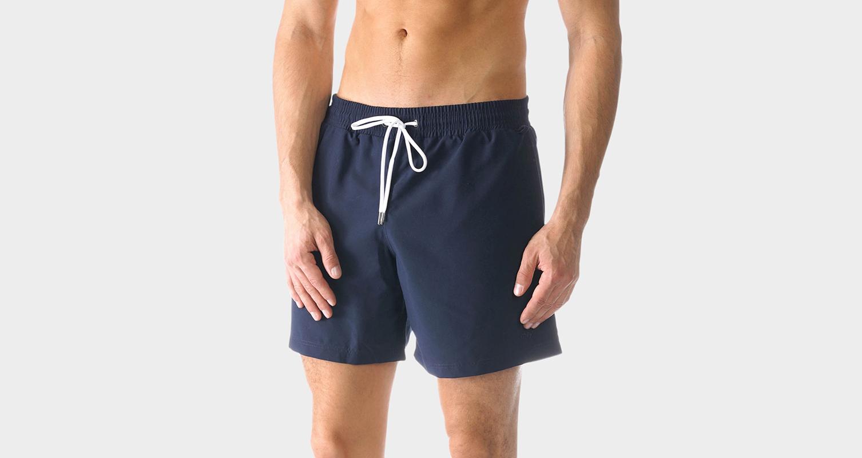 mey Swimwear im Sale für Herren | mey®