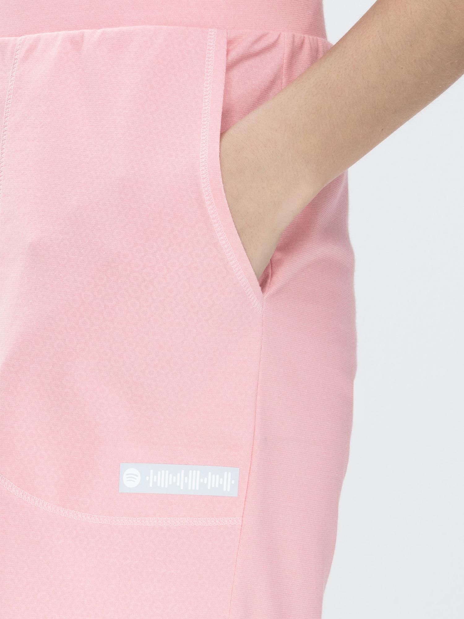 Loungewear-Hosen für Damen | mey®