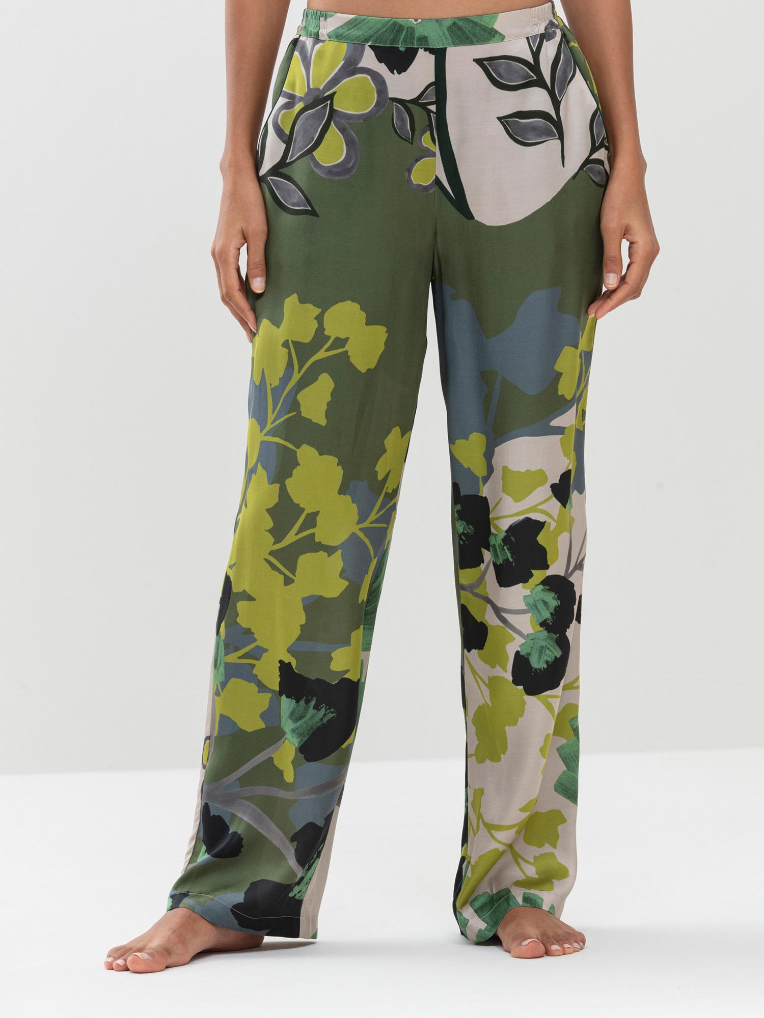 Hosen mit Print | mey®