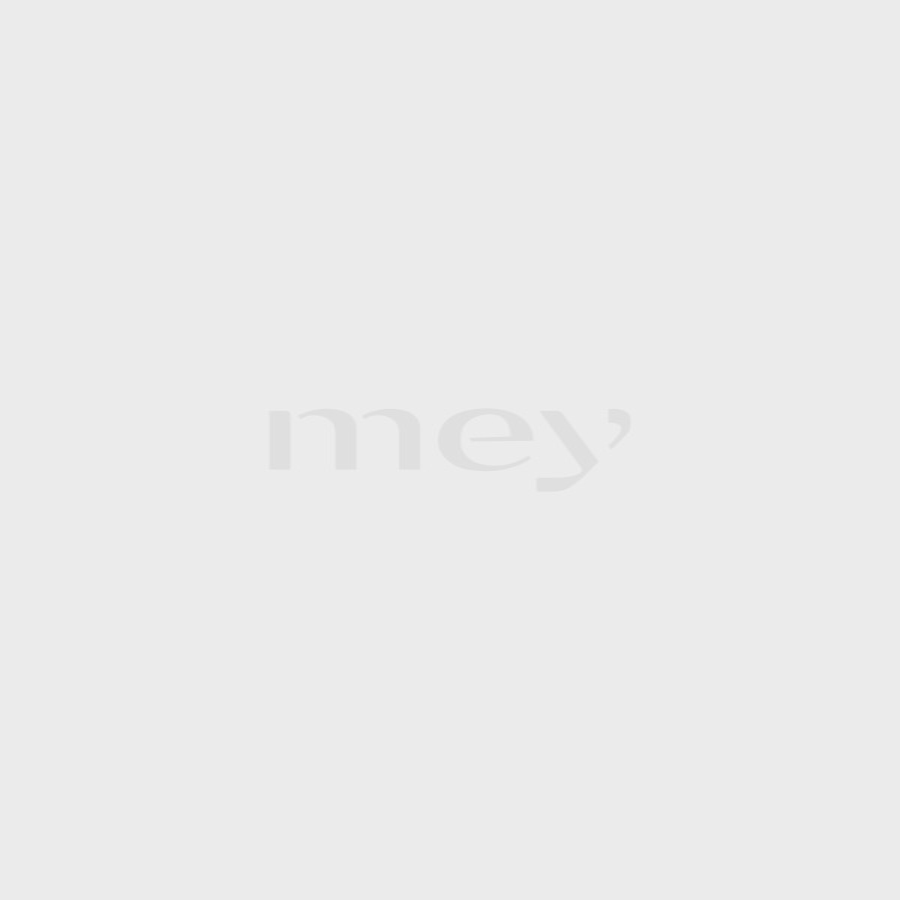 icon guiding principle family culture, three pins form a heart   mey®