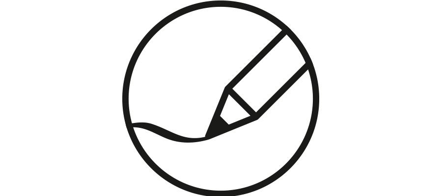 Icon design en innovatie | mey®