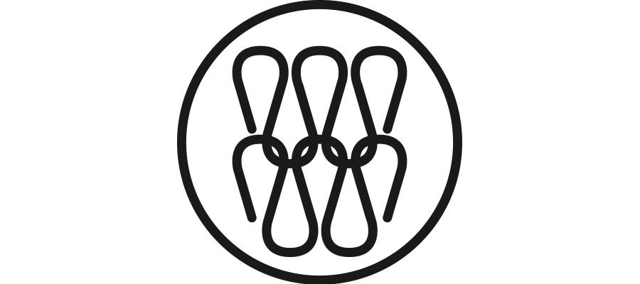Icon stofproductie | mey®