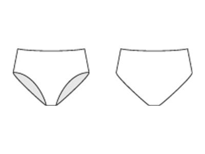 American Pants für Damen | mey®