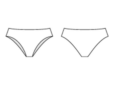 Jazz-Pants für Damen | mey®