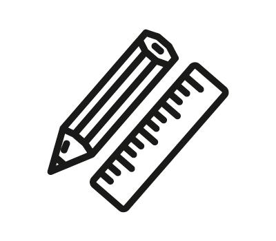Besondere Designentwürfe | mey®