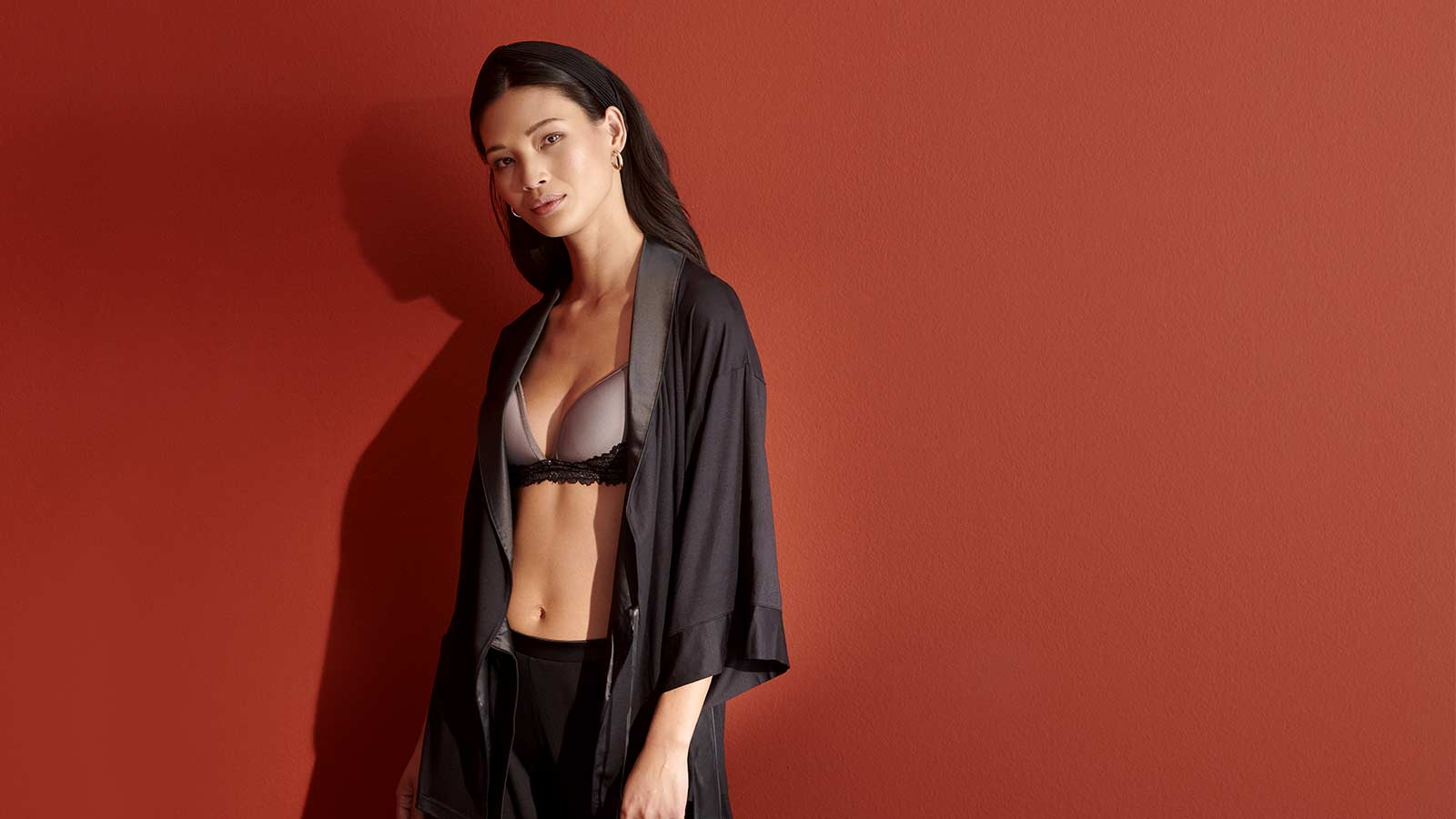 New collection – Fall / Winter women   mey®