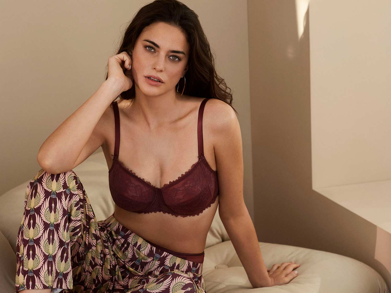 / my lingerie | mey®