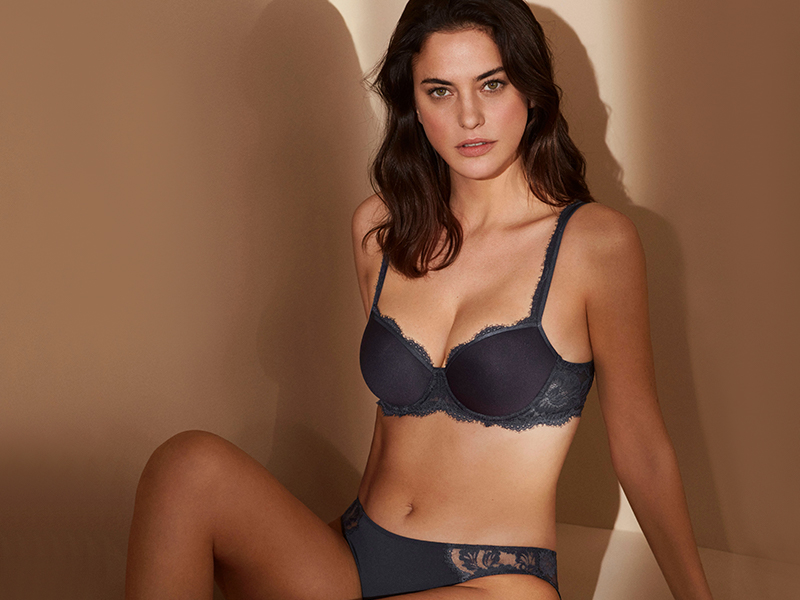 my lingerie für Damen | mey®