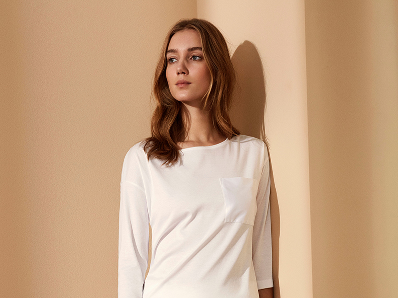 Nightwear voor haar | mey®