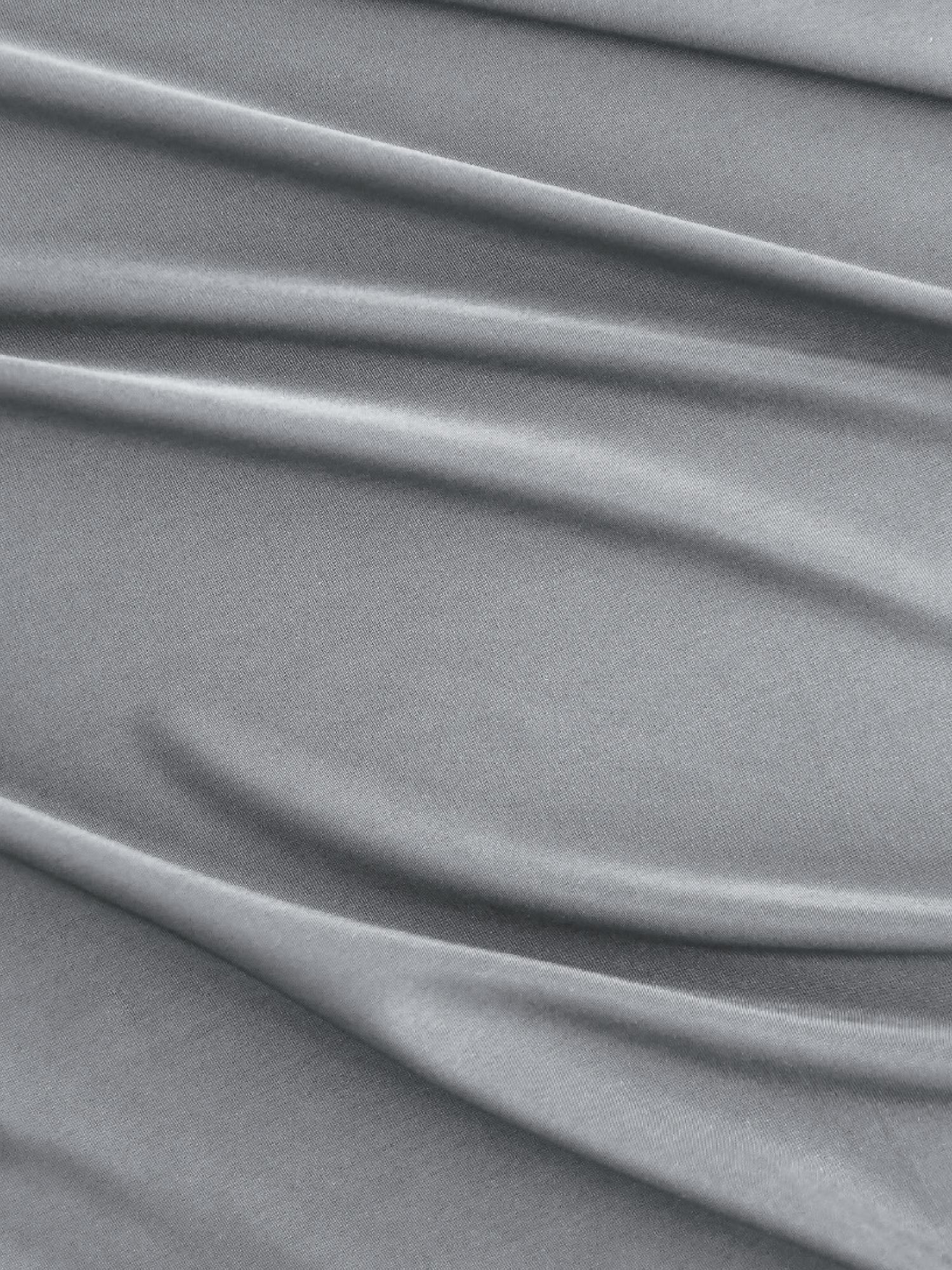 Ein angenehm trockenes Hautgefühl mit den Synthetik-Fasern | mey®