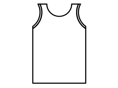 Optimale Bewegungsfreiheit mit dem Athletic-Shirt | mey®