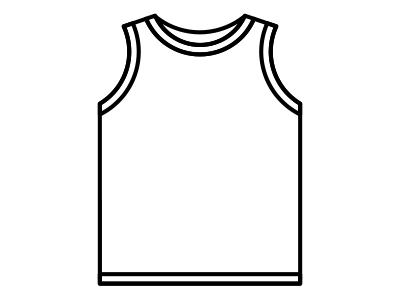 Das City-Shirt für den perfekten Sitz | mey®